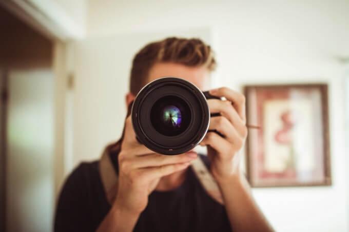 投稿フォーマットのテスト: 動画