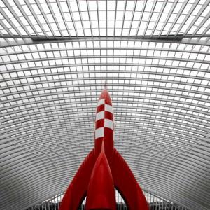 Gare-des-guillemins-01-300x300